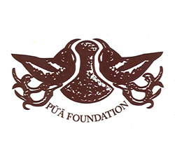 Pū'ā Foundation