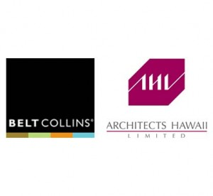 Belt Collins Architects Hawaii Improve Rankings In Top - Hawaii architecture firms
