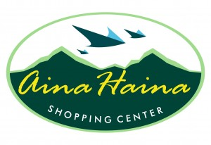 Aina Haina Shopping Center